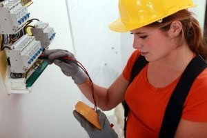 Avondale Electrical Inspection