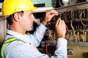 Avondale Electrical Repairs