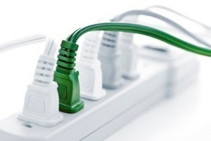 Avondale Surge Protection
