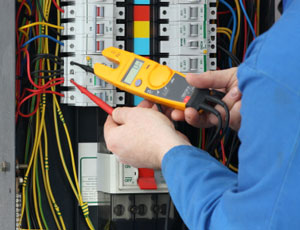 Woodmere Electricians