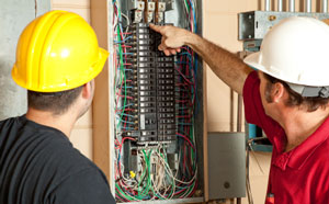 electrical wiring harvey rewiring wiring electrical service rh jeffersonparishelectrician com electrical panel wiring best practices electrical panel wiring plc based